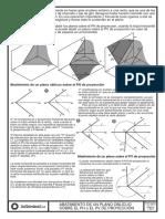 abatimientos_apuntes.pdf