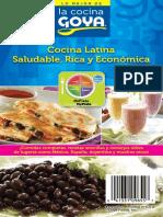 CocinaLatinaSaludableRicayEconomica_3.pdf