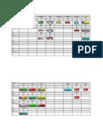 Categorías de Vehiculos SCT Paraguay .pdf
