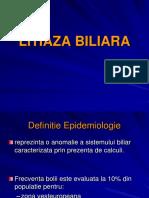 16.LITIAZA_BILIARA