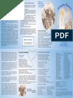 Foglietto_Rosario_esp.pdf