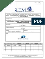 Evaluación Daños Infraestructura Petrolera Terremoto 21v1