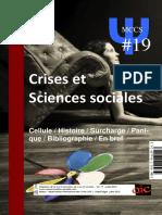 Numero 19.pdf
