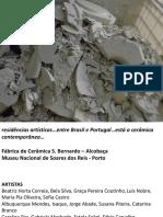 Residencias.artisticas.cerâmica.02.MAR.2014