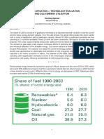 LNG REGASIFICATION — TECHNOLOGY EVALUATION.pdf