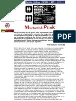 RADAR Ocio, Cultura y Estilos en Página:12.pdf