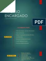 TRABAJO ENCARGADO (2).pdf