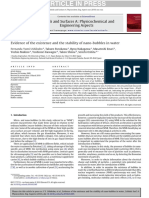 k03-evidence_of_colloids and_surfaces_a.pdf