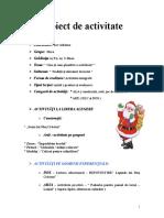 6_proiect_de_activitate.doc