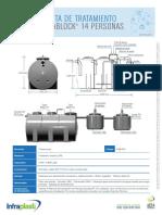 PTAS 26  Modular