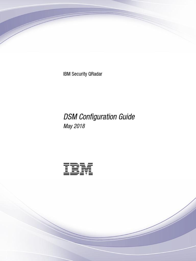 b_dsm_guide | Gateway (Telecommunications) | Cisco Systems