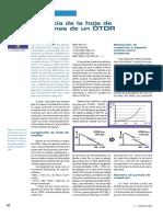 importacia a considerar un otdr.pdf