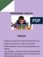 PROGRAMA TEACCH.pptx