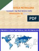 Estadistica Petrolera It 2018 (1)