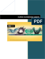 Ansys_avanzado.pdf