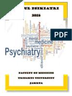 Cover Psikiatri