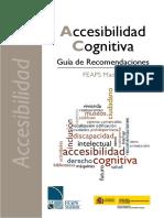 GuiaderecomendacionesAccesibilidadcognitiva.pdf