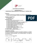 Guia de Laboratorio 3_CONTROL-ALT-T_E_N_S_I_O_N123.pdf