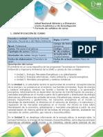 Syllabus del curso Mercados energético (1).docx