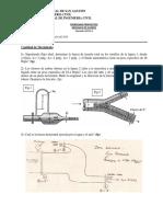 Prob. Propuestos Fuerzas Debido a Fluidos en Movimiento (1)