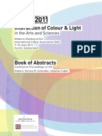 AIC_2011_Book-of-Abstracts_web.pdf