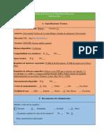 grilla de evaluacion dokeos.docx