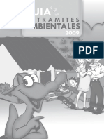 guia_tramites_2009.pdf