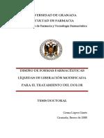 SUSPENSIONESexcipie.pdf
