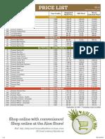 Web_PriceList_Delhi_Aug16.pdf
