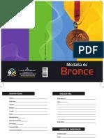 j2_medalla_bronce.pdf