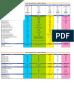 cajas.pdf