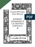 Sei_pollici_02_Giorgio_Cesarano_critica_capitale.pdf