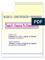 Tema8-Ensayos_no_destructivos.pdf