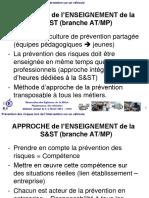 15 Presentation Des Risques Lors Dune Intervention Sur Vehicule