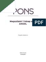211925711-PONS-Megszolalni-Egy-Honap-Alatt-Angol.pdf