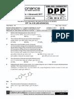 JA XI Organic_Inorganic Chemistry (15)