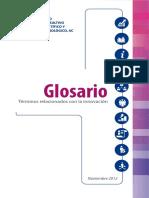 glosario_innovacion.pdf