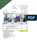 Cotización Grupo PYD Moto Valla _15.02 (1)