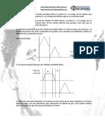 4.- Practicas electrohidraulica