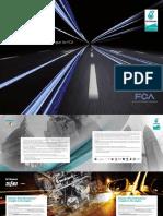 Catalogo prodotti FCA.pdf