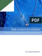 tese_carlamaia_ cinema e gênero. tese ufmg2015.pdf