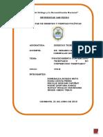 4TO-GRUPO.-INFORME-FINISH.docx