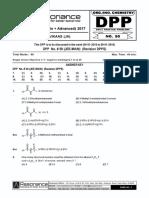 JA XI Organic_Inorganic Chemistry (37)