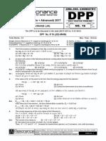 JA XI Organic_Inorganic Chemistry (12)