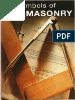 Beresniak, Daniel - Symbols of Freemasonry