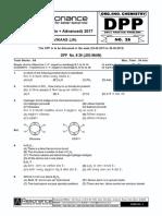 JA XI Organic_Inorganic Chemistry (19)