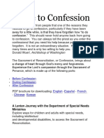 Guide to Confession.docx
