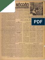 NogradMegyeiHirlap 1953 12 Pages37-37