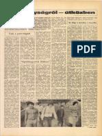 NogradMegyeiHirlap 1978 05 Pages193-193