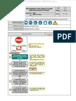 material-procedimiento-adelantar-equipos-camiones-mineros-minas-camionetas-vehiculos-livianos-trabajo-seguro.pdf